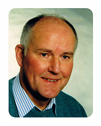 Helge Duscha